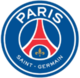 Paris Saint Germain B