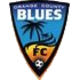 Orange County Blues U23